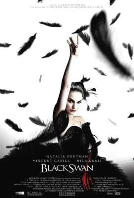 娜塔莉凭此片封神好莱坞,追求极致的野性和诱惑!
