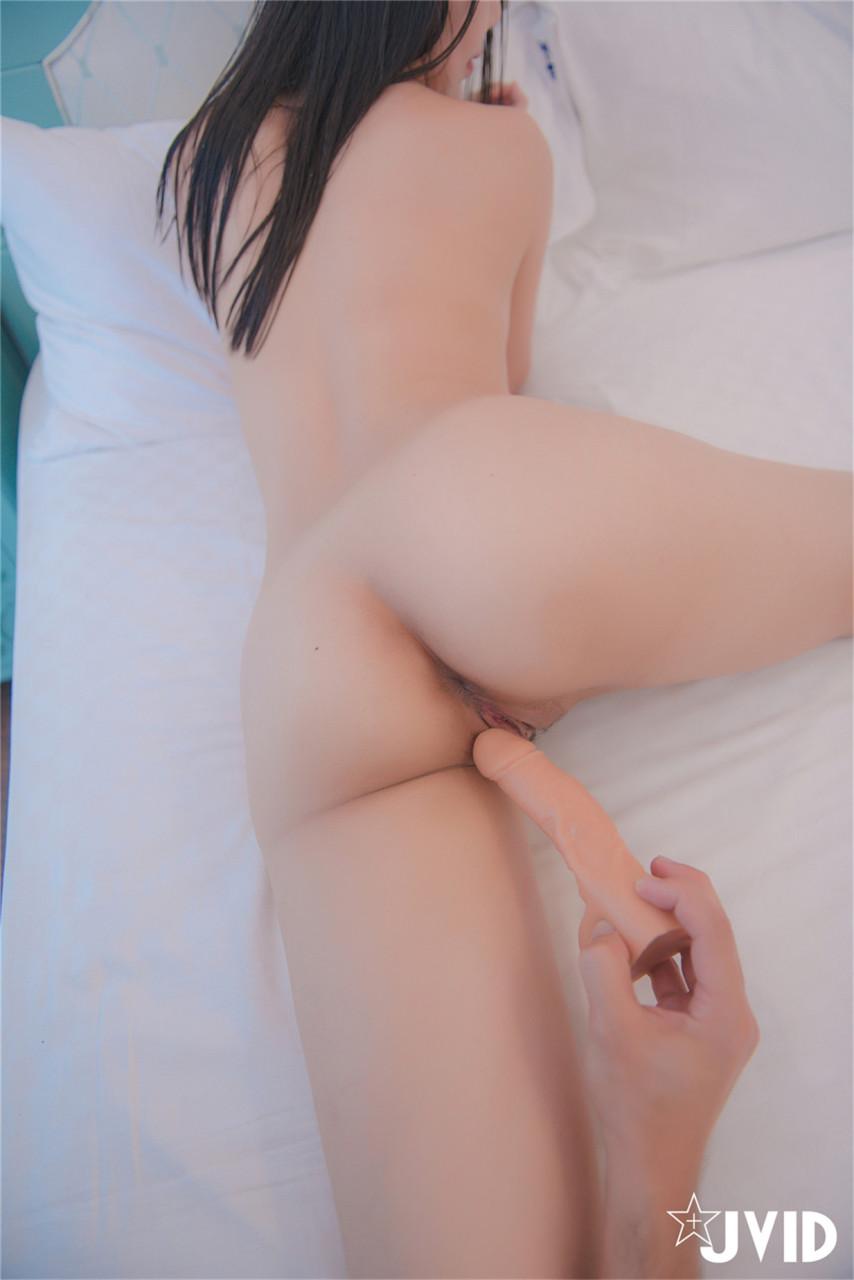 反差女友大秀身材激情调情1
