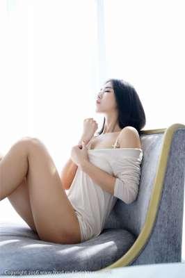 可乐Vicky 越南芽庄旅拍 第一刊