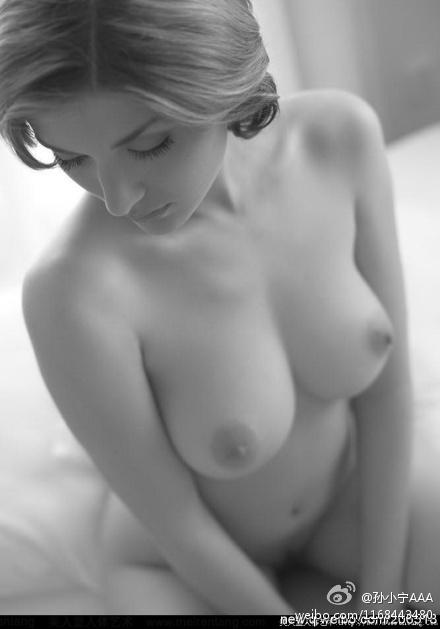 美臀美乳,赏心悦目