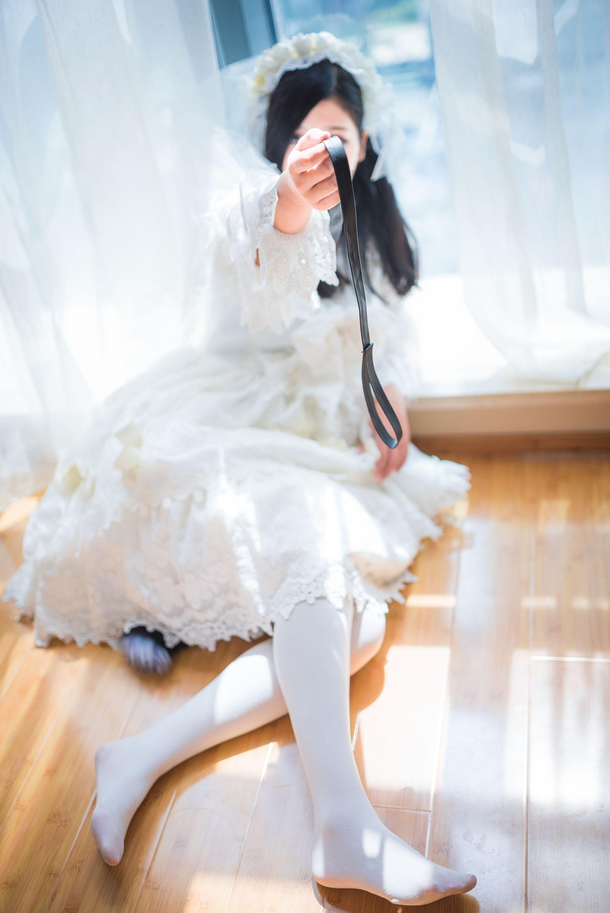 柚木-花嫁调教