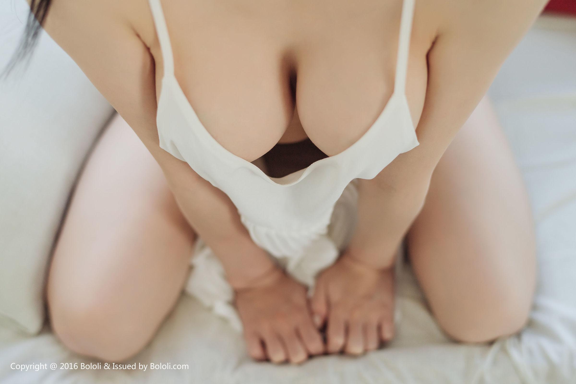 Bebe_Kim - 韩国Kim的唯美性感