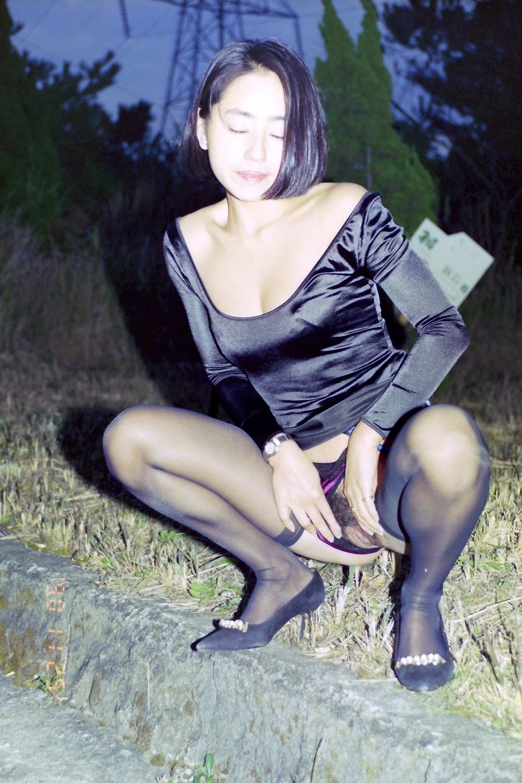 极品珍藏90年代极品美女私拍 !