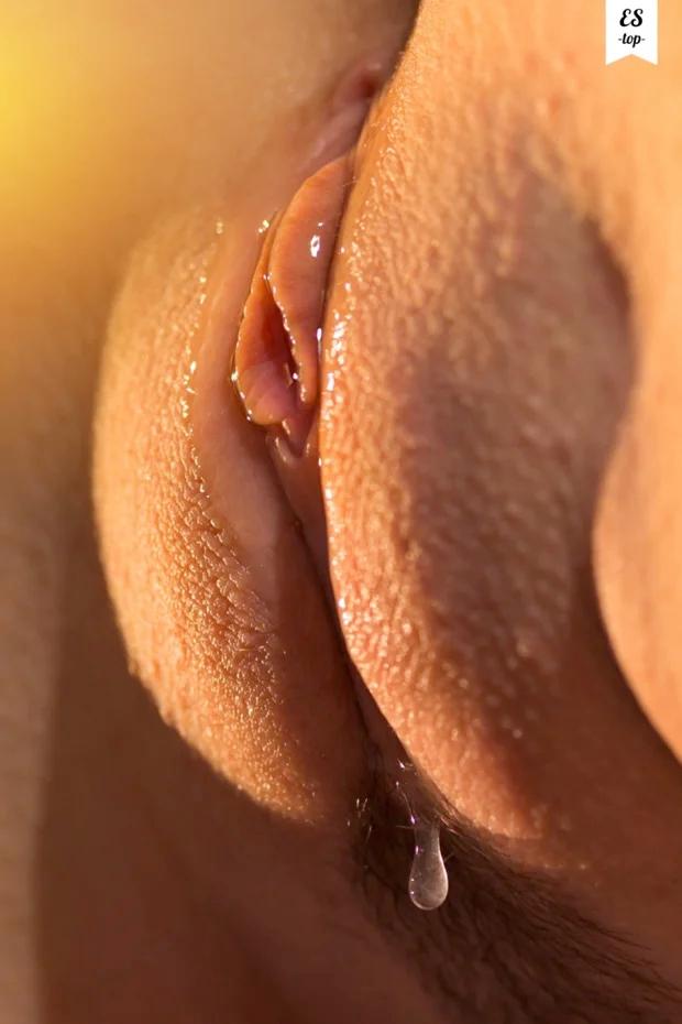「进口美鲍」你的舌头有没有蠢蠢欲动!