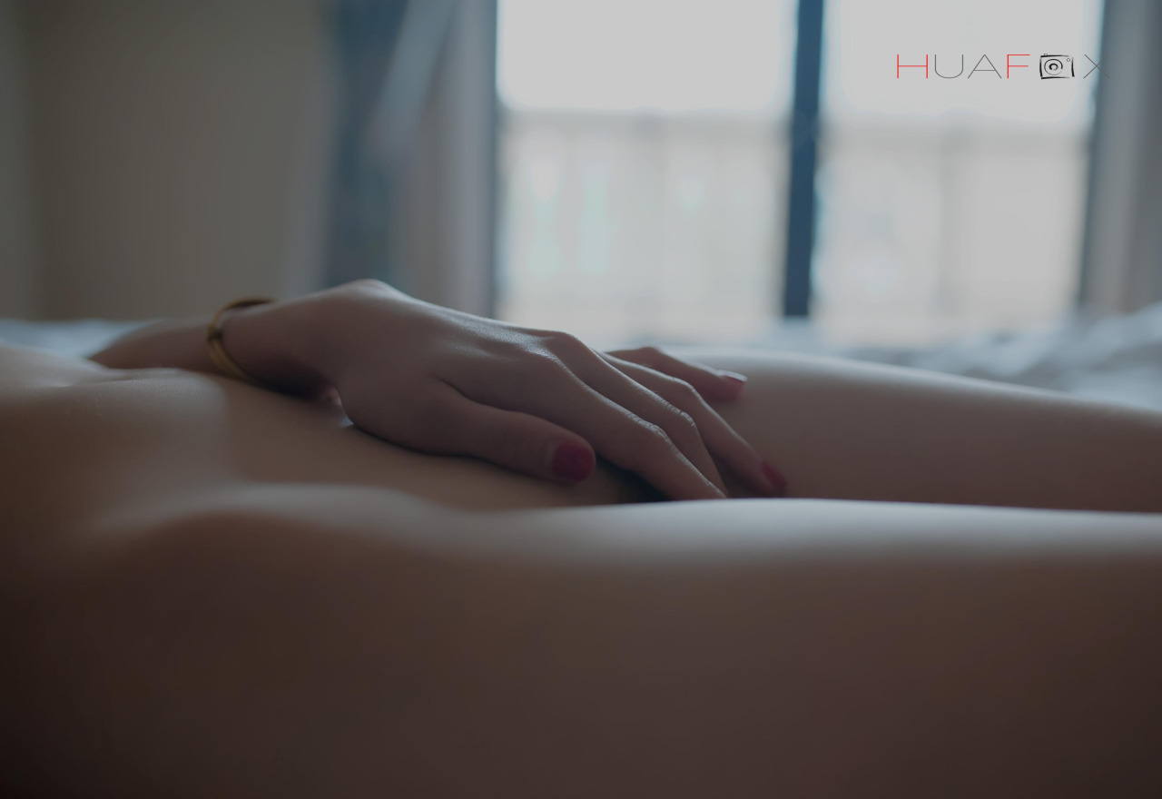 HuaFox花狐狸,国内媲美WANIMAL王动的大神作品(上)