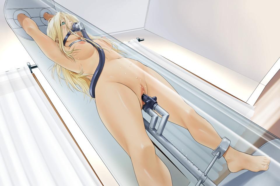 魅惑诱人的SM美女图片 第三期