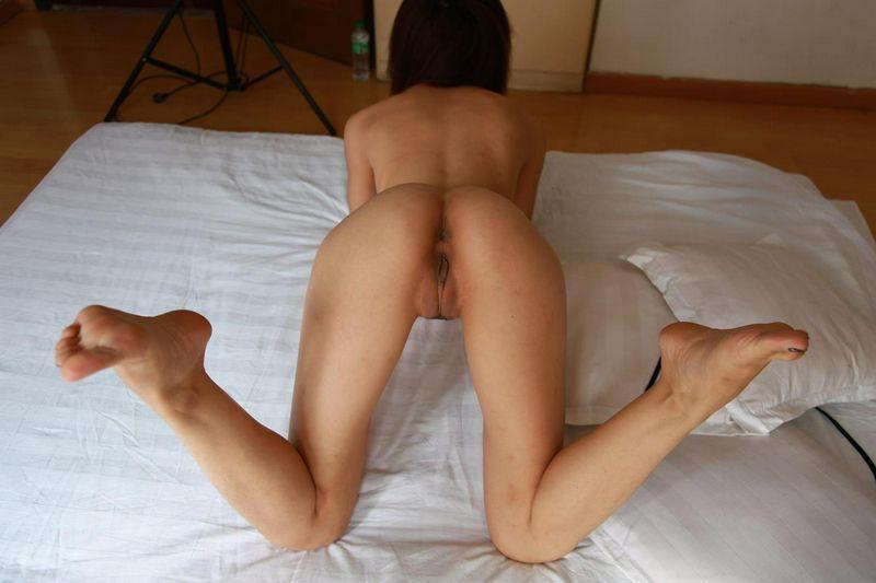 国模紫萱大尺度图片