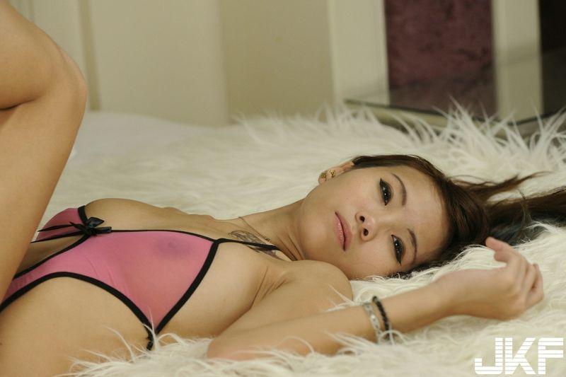 华模特辑国模小派精品大尺度裸拍